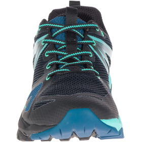 Merrell M's MQM Flex GTX Shoes Legion Blue